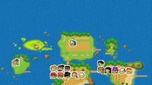 Imagen 14 de Harvest Moon: Islas del Sol