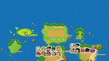 Imagen 13 de Harvest Moon: Islas del Sol