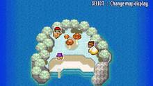 Imagen 9 de Harvest Moon: Islas del Sol