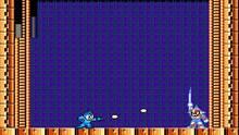 Imagen 144 de Mega Man 10 PSN