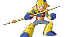 Imagen 145 de Mega Man 10 PSN