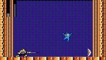 Imagen 146 de Mega Man 10 PSN