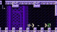 Imagen 147 de Mega Man 10 PSN