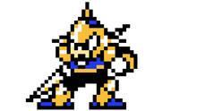 Imagen 148 de Mega Man 10 PSN