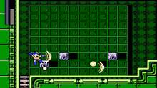 Imagen 151 de Mega Man 10 PSN