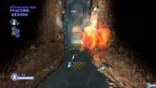 Imagen 2 de Assault Heroes PSN