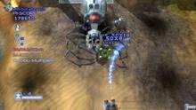 Imagen 1 de Assault Heroes PSN