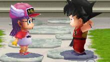Imagen 79 de Dragon Ball Origins 2