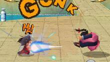 Imagen 81 de Dragon Ball Origins 2