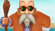 Imagen 77 de Dragon Ball Origins 2