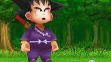 Imagen 78 de Dragon Ball Origins 2