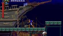 Imagen 6 de Castlevania: Rondo of Blood CV