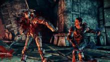 Imagen 2 de Dragon Age: Origins - Awakening