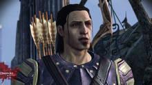 Imagen 3 de Dragon Age: Origins - Awakening