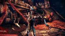 Imagen 5 de Dragon Age: Origins - Awakening