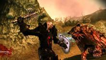 Imagen 6 de Dragon Age: Origins - Awakening