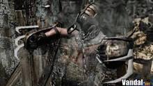 Imagen 218 de Resident Evil 4