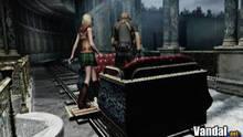 Imagen 215 de Resident Evil 4