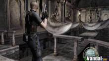 Imagen 214 de Resident Evil 4