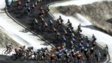 Imagen 7 de Pro Cycling Manager - Tour de France 2010