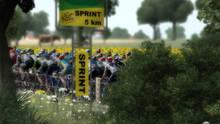 Imagen 8 de Pro Cycling Manager - Tour de France 2010