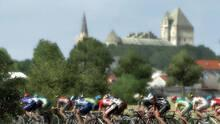 Imagen 9 de Pro Cycling Manager - Tour de France 2010
