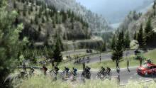 Imagen 11 de Pro Cycling Manager - Tour de France 2010