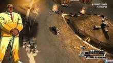 Imagen 13 de Scrap Metal XBLA