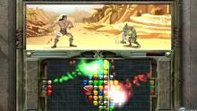 Imagen Puzzle Chronicles XBLA