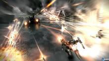 Imagen 279 de Armored Core V