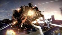 Imagen 281 de Armored Core V