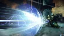 Imagen 283 de Armored Core V