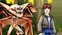 Imagen 1 de Percy Jackson y El Ladrón del Rayo