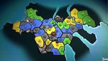Imagen 13 de Risk: Factions PSN