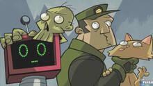 Imagen 15 de Risk: Factions PSN