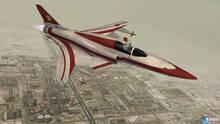 Imagen 103 de Ace Combat: Joint Assault