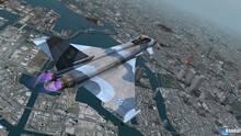 Imagen 100 de Ace Combat: Joint Assault