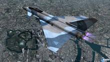 Imagen 101 de Ace Combat: Joint Assault