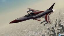 Imagen 102 de Ace Combat: Joint Assault