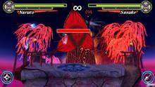 Imagen 11 de Naruto Shippuden: Ultimate Ninja Heroes 3