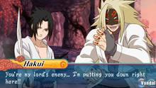 Imagen 12 de Naruto Shippuden: Ultimate Ninja Heroes 3