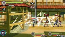 Imagen 13 de Naruto Shippuden: Ultimate Ninja Heroes 3