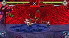 Imagen 14 de Naruto Shippuden: Ultimate Ninja Heroes 3