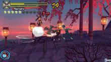 Imagen 15 de Naruto Shippuden: Ultimate Ninja Heroes 3