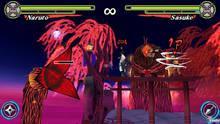 Imagen 16 de Naruto Shippuden: Ultimate Ninja Heroes 3