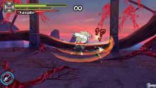 Imagen 9 de Naruto Shippuden: Ultimate Ninja Heroes 3
