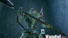 Imagen 10 de Resident Evil Code Veronica