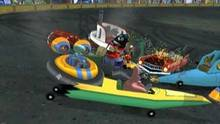 Imagen 3 de Spongebob's Boating Bash
