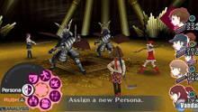 Imagen 9 de Persona 3 Portable