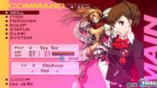 Imagen 10 de Persona 3 Portable